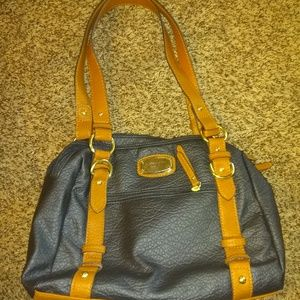 Nwot Rosetti shoulder bag